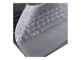 Protect Computer Products DL1604-101 Main Image from Left-angle