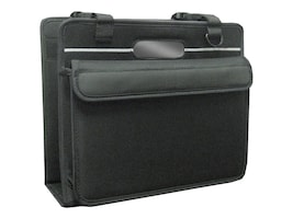 Panasonic Infocase Sling for Toughbook 31 or Toughbook 30, TBC31CASE-P, 11677877, Carrying Cases - Notebook