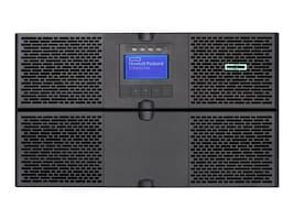 Hewlett Packard Enterprise Q7G12A Main Image from Front