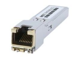 Netpatibles TAA 1000BT COOPER SFP F JUNIPE, SFP-1GE-T-NPT, 32307525, Network Transceivers