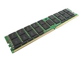 Total Micro 32GB PC4-17000 288-pin DDR4 SDRAM LRDIMM, 726722-B21-TM, 31919917, Memory