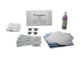 Visioneer Maintenance Kit for Xerox Documate 2x2 Series, XDM-ADF, 12917561, Scanner Accessories