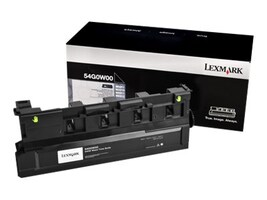Lexmark 54G0W00 Main Image from Multi-angle