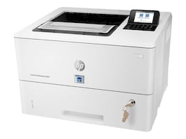 Troy XCD M507dn Secure Printer, 01-04740-111, 38080552, Printers - Laser & LED (monochrome)