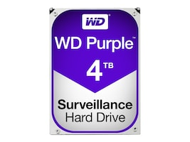 WD WD40PURZ Main Image from Front