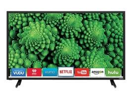 Vizio 32 D32F-E1 Full HD LED TV, D32F-E1, 33562472, Televisions - Consumer