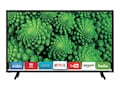 Vizio 32 D32F-E1 Full HD LED TV, D32F-E1, 33562472, Televisions - Consumer