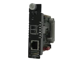 Perle Systems 05051220 Main Image from