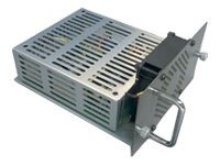 TRENDnet TFC-1600RP Main Image from