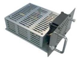 TRENDnet 100-240V Redundant Power Supply Module, TFC-1600RP, 8537654, Network Device Modules & Accessories