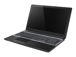 Acer NX.Y46AA.008 Main Image from Right-angle