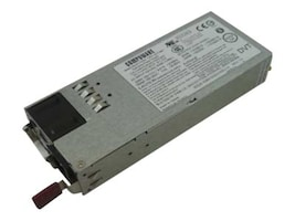 Supermicro PWS-1K04A-1R, PWS-1K04A-1R, 31909815, Power Supply Units (internal)