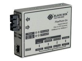 Black Box LMC1004A-R3 Main Image from