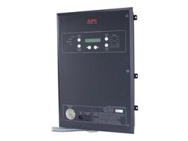 APC Universal Transfer Switch 10-Circuit 120 240V, UTS10BI, 8118687, Premise Wiring Equipment