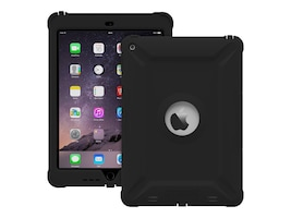 Trident Case 2015 Kraken AMS Case for iPad Air 2, Black, KN-APIPA2-BK000, 18401814, Carrying Cases - Tablets & eReaders