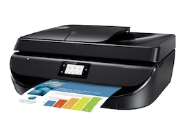 HP OfficeJet 5255 All-In-One Printer ($40 rebate already applied!), M2U75A#B1H, 35074886, MultiFunction - Ink-Jet