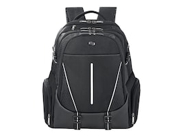 SOLO Active Backpack, ACV700-4, 35662768, Carrying Cases - Notebook