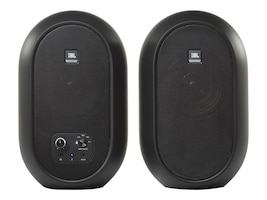 JBL 104SET-BT-US Main Image from Front