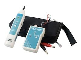 C2G Tone Generator and Probe, 26844, 16577445, Network Test Equipment