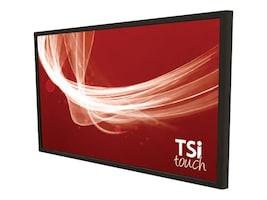 TSltouch TSI43NS15TACCZZ Main Image from Right-angle