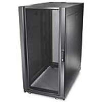 APC NetShelter SX 24U, 600mm x 1070mm, Deep Rack Enclosure, AR3104, 9154971, Racks & Cabinets