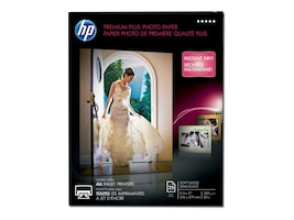 HP Inc. CR671A Main Image from Front