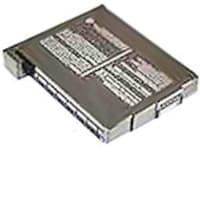 Axiom Battery, Li-Ion 6-cell for Lenovo 41U3198, 42T5262, 42T5264, 41U3198-AX, 9182576, Batteries - Notebook