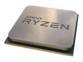 AMD YD2600BBAFMPK Main Image from Right-angle