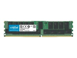 Micron Consumer Products Group CT64G4RFD4293 Main Image from Front