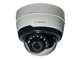 Bosch Security Systems FLEXIDOME IP outdoor 5000 HD Camera with 3 to 10mm Lens, NDN-50022-A3, 28342141, Cameras - Security