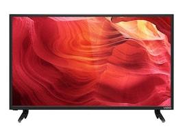 Vizio 32 E32-D1 LED-LCD Smart TV, Black, E32-D1, 31159452, Televisions - Consumer