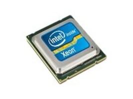 Lenovo Processor, Xeon 8C E5-2650 v2 2.6GHz 20MB 95W for ThinkServer RD640, 0C19554, 16491810, Processor Upgrades