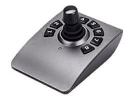 Vivotek Joystick for Speed Dome Cameras, AJ-001, 34046592, Camera & Camcorder Accessories