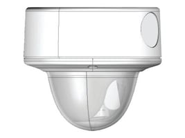 Bosch Security Systems VDA-455SMB-IP Main Image from Front