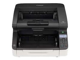 Canon IMAGEFORMULA DR-G2140 USB      PERPPRODUCTION DOCUMENT SCANNER, 3149C009, 36793153, Scanners