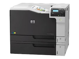 HP Inc. D3L09A#BGJ Main Image from Right-angle