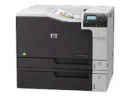 HP Inc. D3L09AR#BGJ Main Image from Right-angle