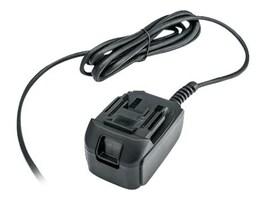 Panduit 230VAC Adapter for UK, CT-230UKADP, 36087929, AC Power Adapters (external)