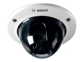 Bosch Security Systems NIN-73023-A10A Main Image from Front