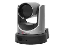 Polycom CAMERA MOUNTING FOR EAGLE EYE IV USB. MOUNTS ON THE WALL CEILING FLAT, 2215-61727-001, 35876985, Rack Mount Accessories