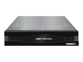 Unitrends RS-8002HDW-ENPB Main Image from Front