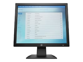 HP Inc. 5RD64A8#ABA Main Image from Front