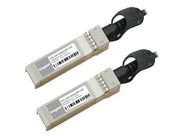 C2G (Cables To Go) SFP-10G-ADAC3M-LEG Main Image from Right-angle