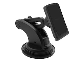 Macally MAGNETIC PHONE MOUNT WITH      ACCSTELESCOPIC ARM, TELEMAG2, 37513563, Mounting Hardware - Miscellaneous
