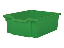 Gratnells Deep Grass Green, F0210P6, 37943141, Tools & Hardware