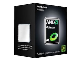 AMD OS4176OFU6DGOWOF Main Image from