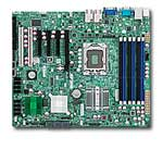 Supermicro MBD-X8ST3-F-O-EW2 Main Image from