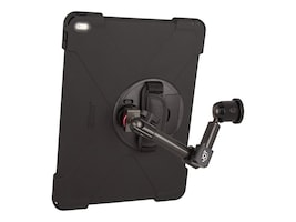 Joy Factory MagConnect Bold MP Wall and Counter Mount for iPad Pro 12.9, MWA404MP, 33982872, Stands & Mounts - AV