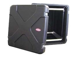 Samsonite 20 Deep Roto Shock Rack, 19W x 20D x 20H, Rackable, 1SKB-R912U20, 5747656, Carrying Cases - Other