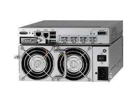 Apple Promise VTrak x30 Series 4U RAID Subsystem Service Parts Kit, H4950LL/A, 12857968, SAN Accessories
